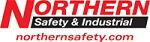 northernsafety_logo.jpg